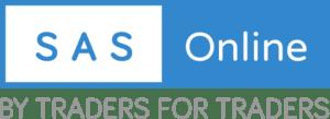 SAS online list of Top Discount Broker In India