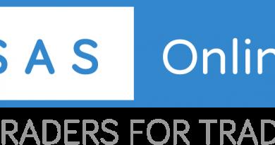 SAS Online Review. Margin, Demat, Brokerage Charges (updated)