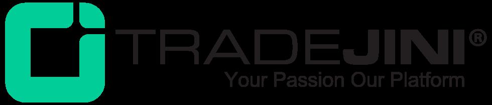Trade Jini Logo