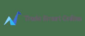 Trade Smart Best Discount Broker in India