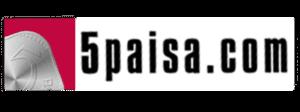 5Paisa | Top Stock Broker in India