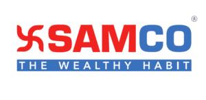 Samco | Best Discount Broker In India