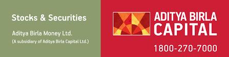 Aditya Birla Money Logo