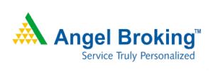 Angel Broking | Best Stock Broker in India