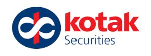 Kotak Securities | Best Stock Broker in India