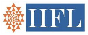 IIFL Securities | Best Stock Broker in India