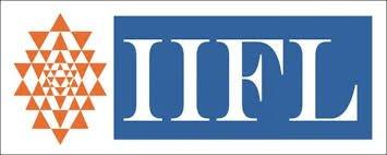 India Infoline IIFL Review, Margin, Demat, Brokerage Charges