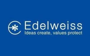 Edelweiss | Best Stock Broker in India