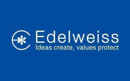 Edelweiss Review, Margin, Demat, Brokerage Charges (updated)