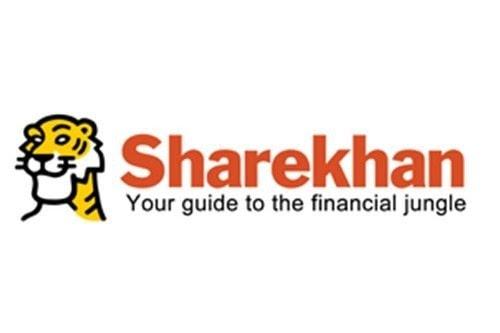 Share Khan stock broker in India