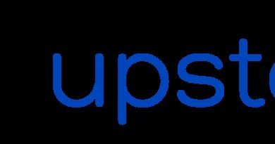 Upstox Review | Margin, Demat Account, Brokerage Charges