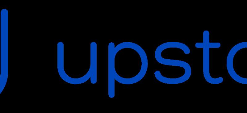Upstox Review   Margin, Demat Account, Brokerage Charges