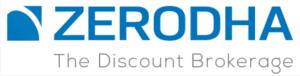 Zerodha |  Best Stock Broker in India
