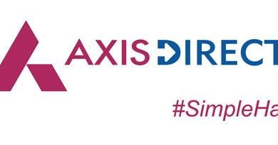 Axis Direct Review, Margin, Demat, Brokerage Charges (updated)