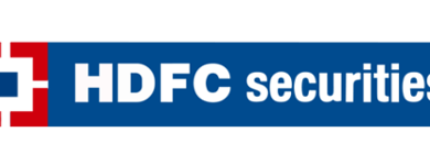 HDFC Securities Review, Margin, Demat, Brokerage Charges (updated)
