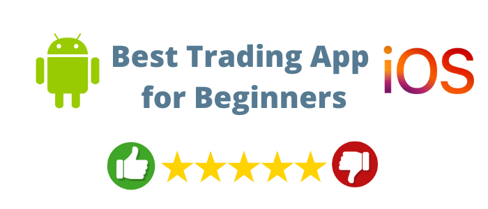 Best Trading App For Beginners in India